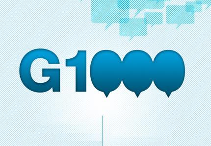 1011-G1000-A