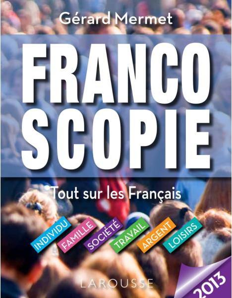 francoscopie2013